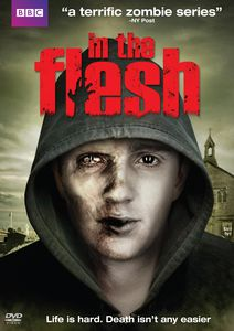 In the Flesh: Season 1