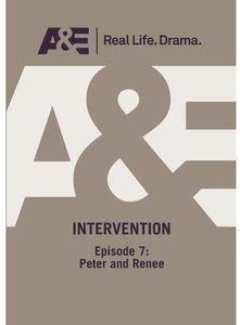 Intervention: Episode #7