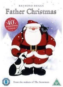 Father Christmas [40th Anniversary Edition] [Import]