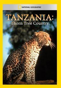 Tanzania: Thorn Tree Country
