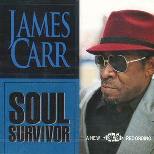 Soul Survivor [Import]