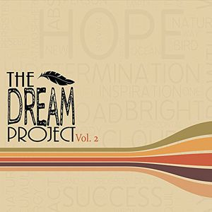 Dream Project: Volume 2 /  Various