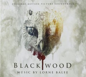 Blackwood (Score) (Original Soundtrack)