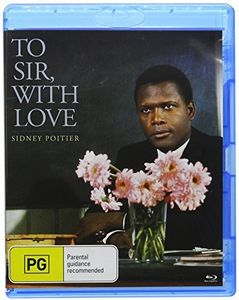 To Sir, With Love [Import]