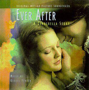 Ever After (Original Soundtrack)