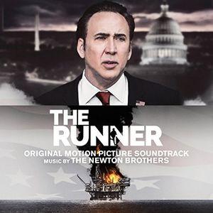 The Runner (Original Soundtrack)