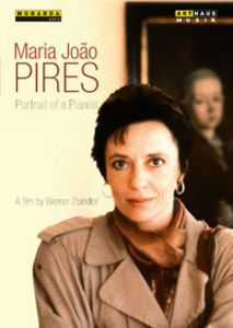 Maria Joao Pires, A Film by Werner Zeindler, 1991