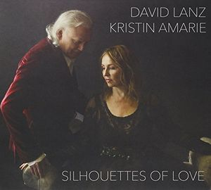 Silhouettes of Love