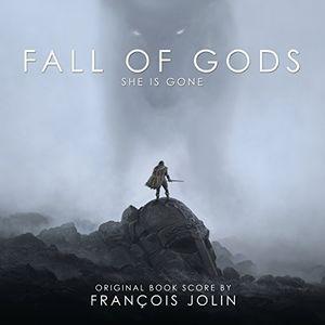 Fall of Gods (Original Soundtrack) [Import]