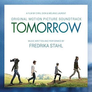 Tomorrow (Original Soundtrack) [Import]