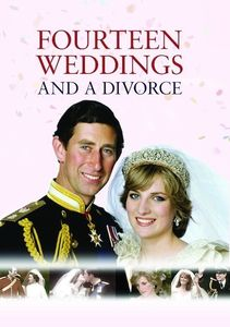 Fourteen Weddings and a Divorce