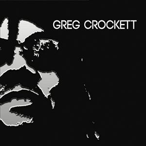 Greg Crockett