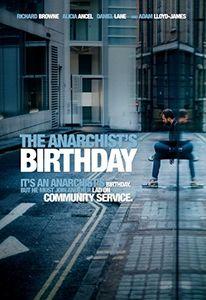 The Anarchist's Birthday