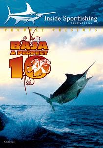 Inside Sportfishing Baja: A Perfect 10
