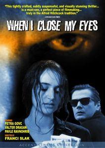 When I Close My Eyes (1993)