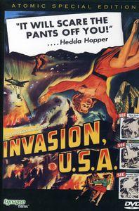 Invasion USA (1952)