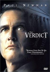 The Verdict