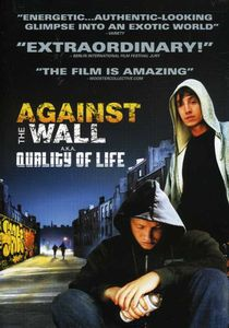 Against the Wall (2004)