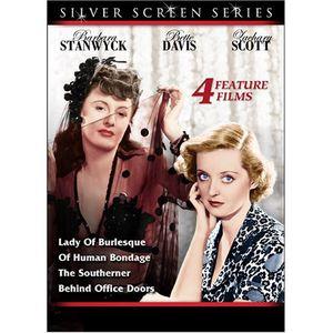 Silver Screen Series: Volume 5