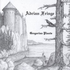 Gregorian Plants
