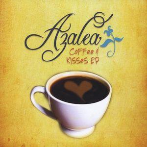 Coffee & Kisses EP