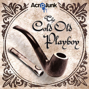 Cold Old Playboy EP