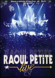 Live (Pal/ Region 2) [Import]