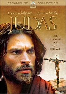 Judas (2004)