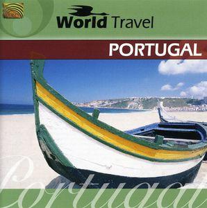World Travel: Portugal