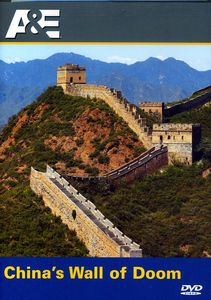 Ancient Mysteries: China's Wall of Doom