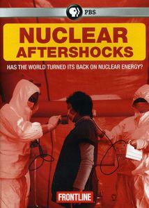 Frontline: Nuclear Aftershocks