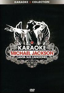 Michael Jackson [Import]