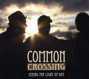 Seeing the Light of Day
