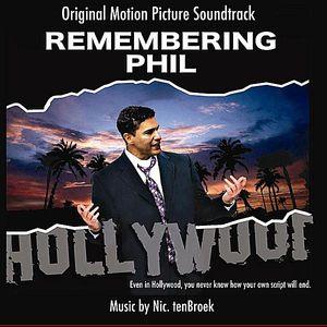 Remembering Phil (Original Soundtrack)