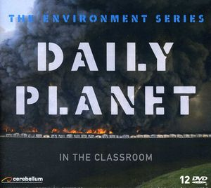 Environment Super Pack