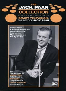 The Jack Paar Collection