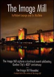 Image Mill [Import]