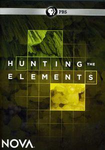 Nova: Hunting the Elements