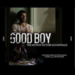 Good Boy (Original Soundtrack)