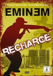 Recharge [Import]
