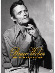 Bruce Weber: The Film Collection