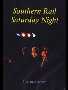 Southern Rail Saturday Night