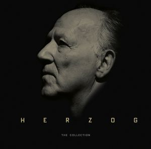 Herzog: The Collection