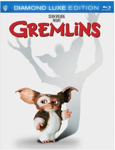 Gremlins: 30th Anniversary