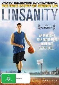 Linsanity [Import]