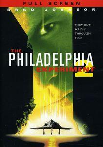 The Philadelphia Experiment II