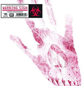 Warning Sign (Original Soundtrack)