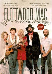 Iconic , Fleetwood Mac