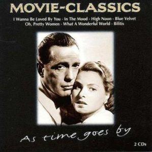 Movie-Classics /  O.S.T. [Import]