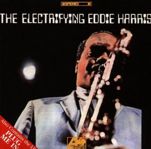 Electrifying & Plug Me in